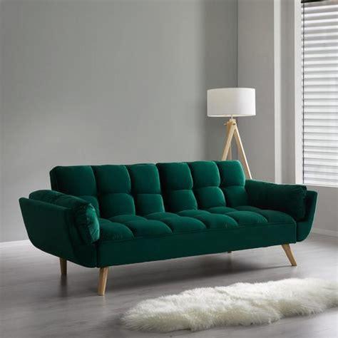 Sofa Kaufen by Sofa Clara Mit Schlaffunktion Kaufen M 246 Max
