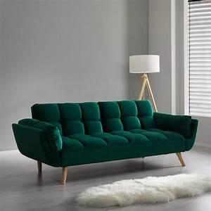 Sofa Kaufen Online : sofa clara mit schlaffunktion online kaufen m max ~ Eleganceandgraceweddings.com Haus und Dekorationen