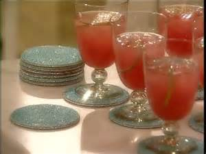 beaded coasters  crafts  tos