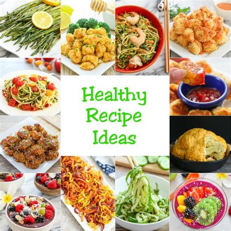 recipe suggestions healthy recipe ideas cosas para entretenerse pinterest recipe ideas healthy recipes and