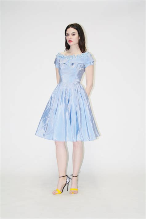 vintage clothing beauty clothes