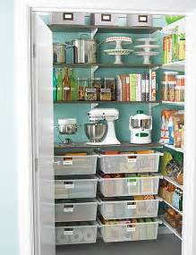 small kitchen pantry organization ideas pantry design ideas for staying organized in style
