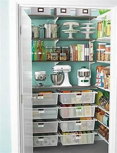 Winter Preparation Checklist: The Pantry Stock ...