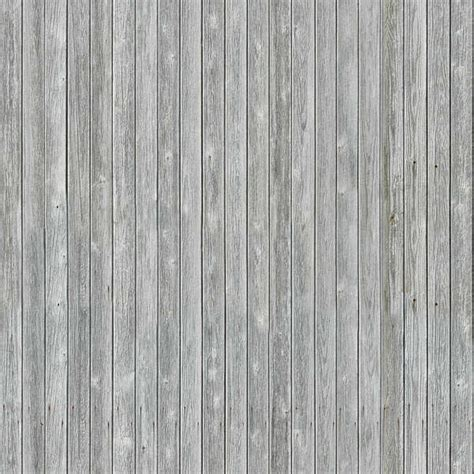 WoodPlanksBare0123   Free Background Texture   wood planks