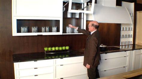 accordion kitchen cabinet doors rutt cabinetry with power open blum aventos hf bi fold 3976