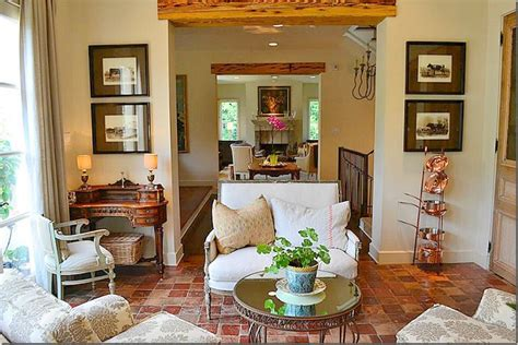 sitting area in kitchen instead of table 17 best ideas about kitchen sitting areas on