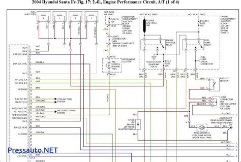 Lwh Wiring Diagram by Six Cylinder Engine Diagram Hyundai Downloaddescargar
