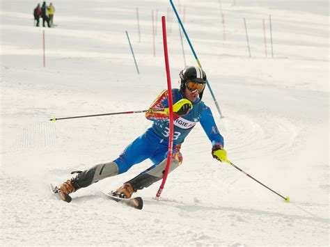 File:Roger Vidosa FIS-Slalom Hinterstoder 2010.jpg ...