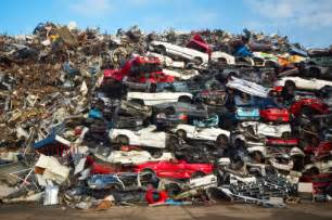 mercedes of doncaster follow these tips to junk or salvage a vehicle dmv org