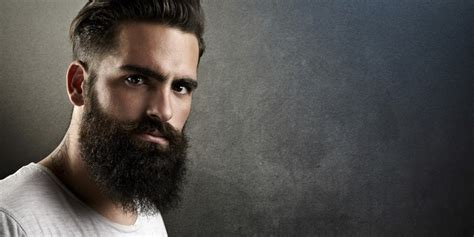 beards  global phenomenon infographic caos magazine
