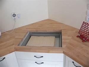 Image Gallery Hotte Aspirante Hotte D Angle Ikea Apsip com