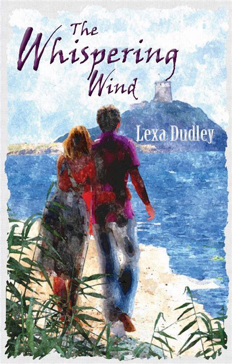 lexa dudley self publisher s showcase