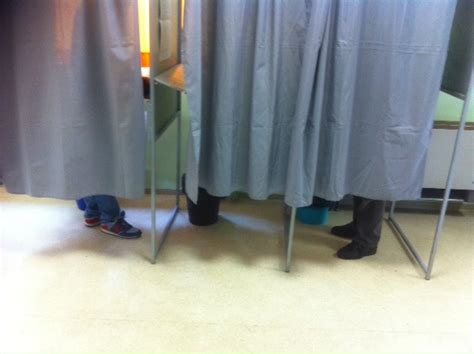 vote horaires des bureaux horaires des bureaux de vote dans le var tv83