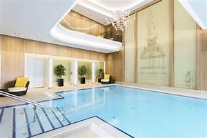 Bayerischer Hof Lindau : sopro hotelsanierung luxus in lindau ~ Watch28wear.com Haus und Dekorationen