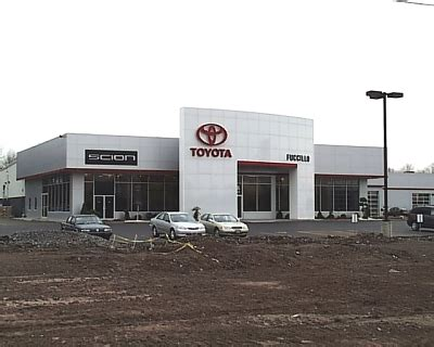 Toyota Dealership Okc by Mod The Sims Member Vwsr2cool