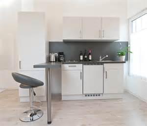 steinwand wohnzimmer entfernen single küche dekoration inspiration innenraum und möbel ideen