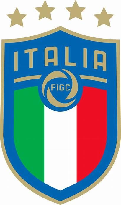 Football Italy Svg Icon Psd Eps Ai