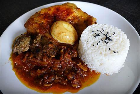 cuisine ethiopienne doro wat recette traditionnelle ethiopienne 196 flavors