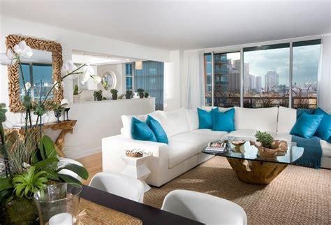 decor for living room peenmedia com