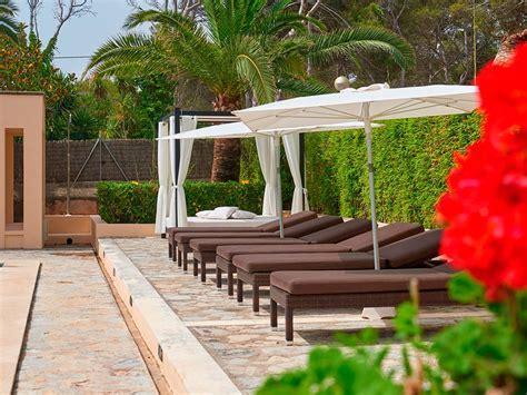 Villa Zum Verlieben by Villa Orient Ferienhaus Auf Mallorca Cala Rajada