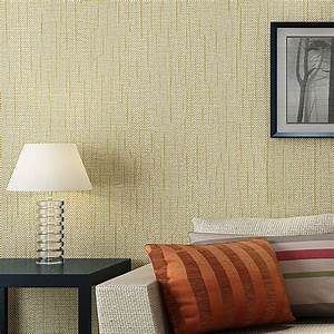 Non, Woven, Wallpaper, Roll, American, Straw, Texture, Wallpaper, For, Living, Room, Bedroom, Backdrop, Papel