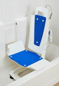 Electric Bath Chairs Elderly by Yakima Medical Supplies Medical Supplies In Yakima