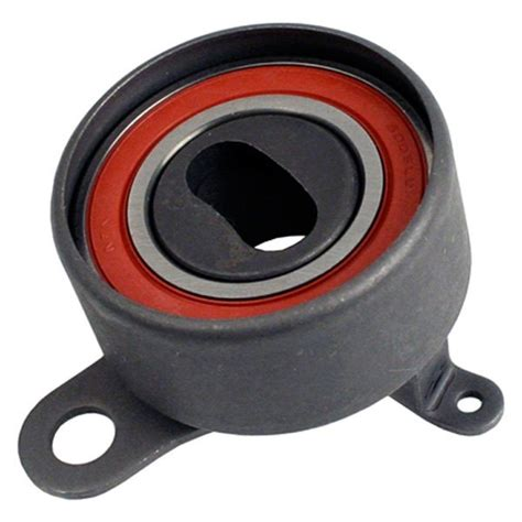 Beck Arnley Toyota Corolla Timing Belt Tensioner