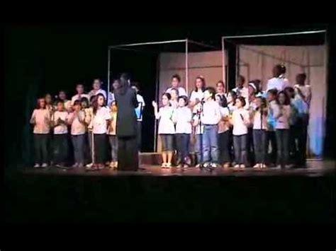 coro bettona vanit 224 di vanit 224