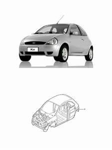 Ford Ka Mk1 User Manual Pdf