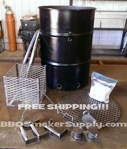 Upright Barrel Smoker : 1000 ideas about ugly drum smoker on pinterest drum smoker smokers and barrel smoker ~ Sanjose-hotels-ca.com Haus und Dekorationen