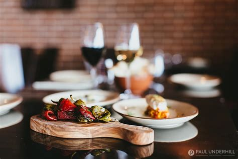 lifestyle interiors food wine london photographers