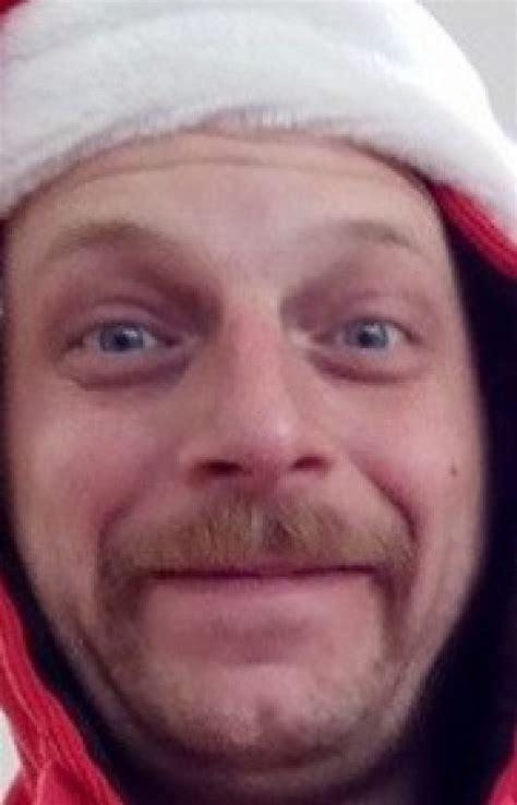man wanted  attempted murder works  grande prairie