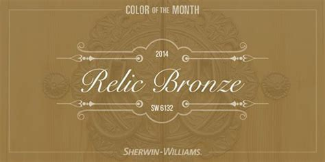 sherwin williams color   month eyedesign styled