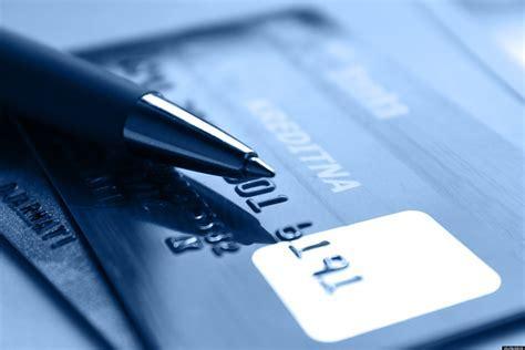 Con tarjeta de crédito se puede financiar a los partidos