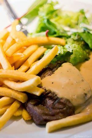 hyper cuisine colmar etentje restaurant colmar meersmaak