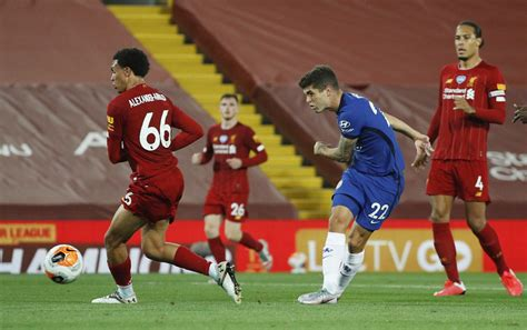 Chelsea vs Liverpool Prediction, Betting Tips, Odds