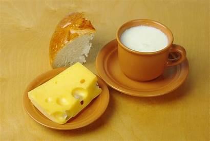 Buffet Cheese Saucers Definition Cups Desktop Imagebank