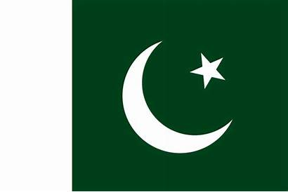 Pakistan Roblox Nations Flag Rise
