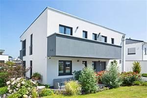Häuser Im Bauhausstil : form follows function h user im bauhausstil livvi ~ Watch28wear.com Haus und Dekorationen