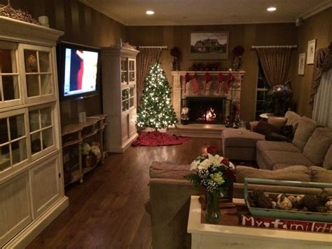 home remodeling services  suffolk county ny