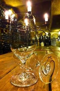 Schott Zwiesel Wasserglas : schott zwiesel wasserglas mit sansibar logo glas porzellan pr sente sansibar ~ Orissabook.com Haus und Dekorationen