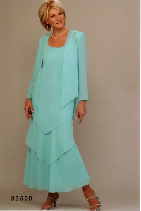 tropical mother   bride dresses couture elegance