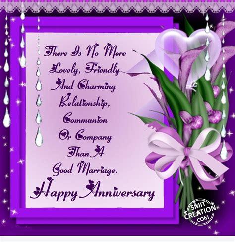 Happy Anniversary by Happy Anniversary Smitcreation