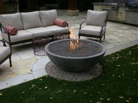 Simplciity Fire Bowl Kitchen Design For Small Space Atlanta Inc Garage Caulk Kansas City Cabinets Corner Biltmore Village Types Of Knives And Their Uses Modern Island