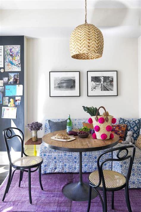 charming breakfast nook ideas   design  kitchen nook