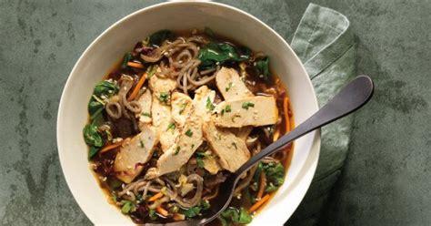 panera debuts  asian inspired broth bowls brand eating