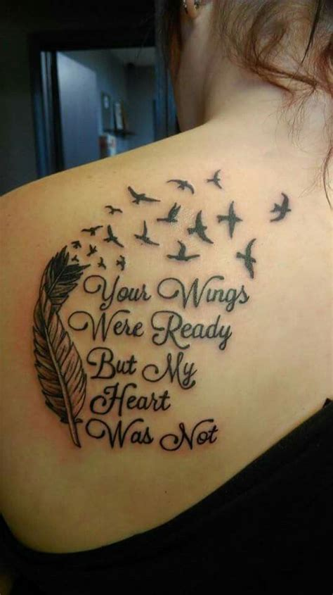 remembrance tattoo   facebook pinteres