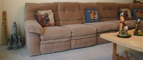 sofa up done rite junk hauling dumpster als thesofa