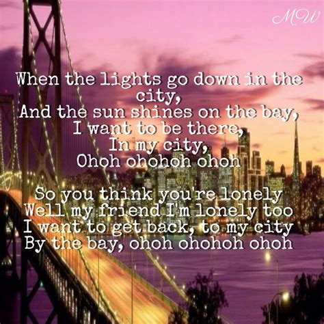 Lights Song by 447 Best Steve Perry Journey Images On Rock