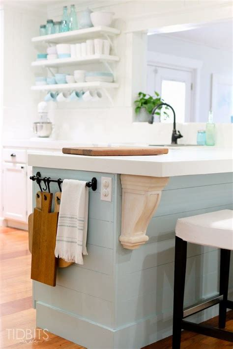 small kitchens with islands best 25 cottage kitchen renovation ideas on